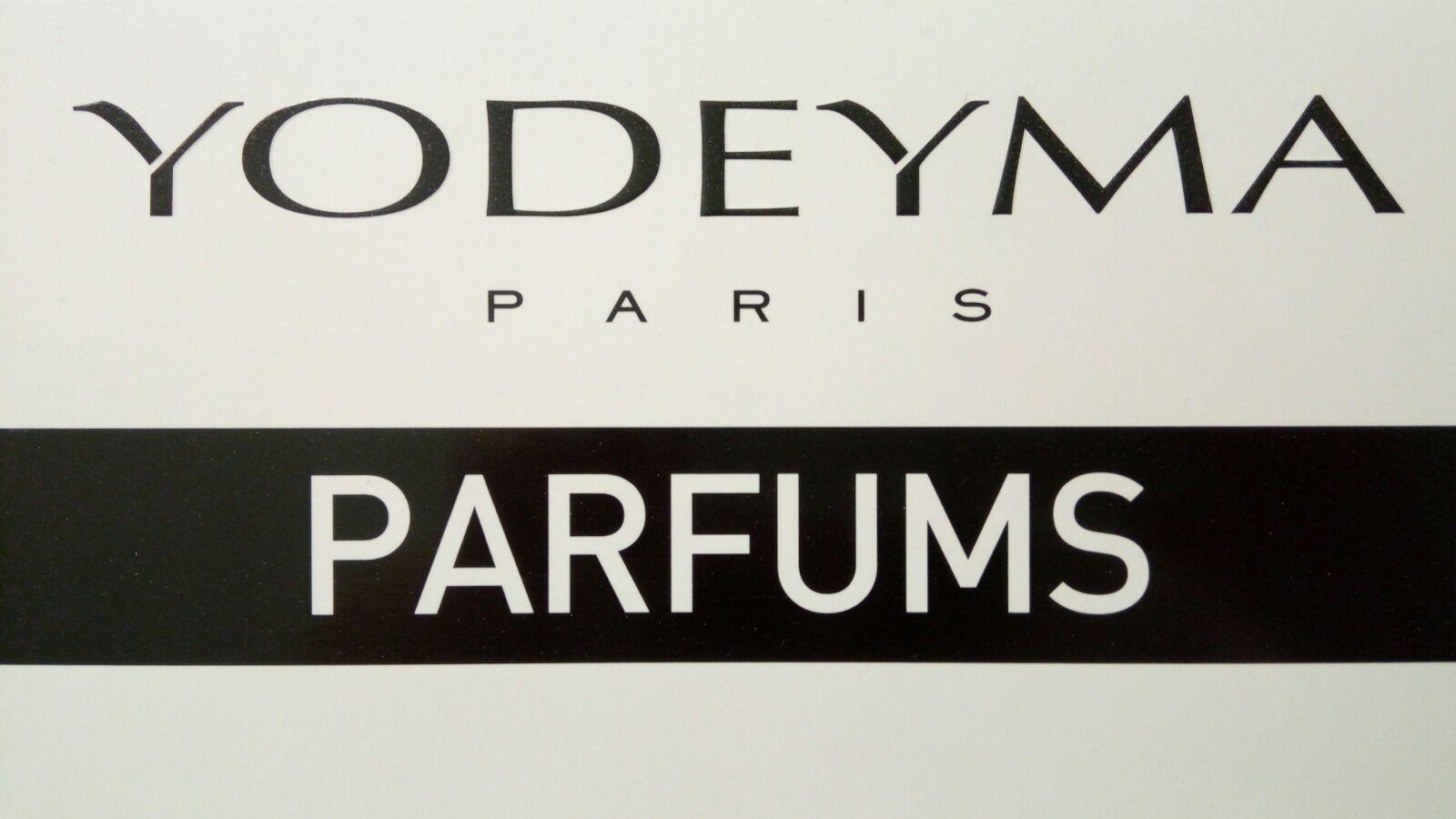 Parfumy Yodeyma